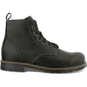 KAVAT Nyhammer EP Shoes Herre black